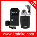 kaliteli flaş kablosuz tetikleyici kamera