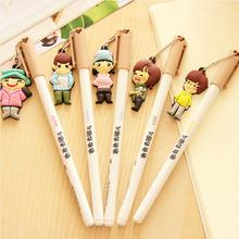 WJ024 Cheap plastic pen,Logo Printed ballpoint pen wholesale as promotion gift