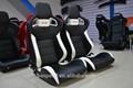 Recaro asientos deportivos/recaro ad-2 asientos de pvc