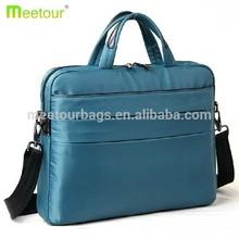 2015 Nylon military messenger bag travel military messenger bag fashion military messenger bags