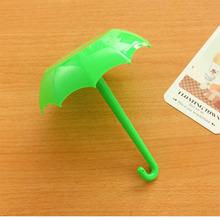 WJ027 Cheap plastic pen,Logo Printed cheapp romotional ballpoint penumbrella shape
