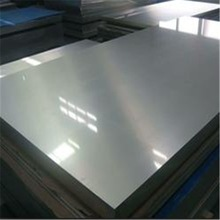 Cold Rolled ss 304Stainless Steel sheet/plate