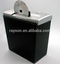 Rayson A106P, office machine Home machine mini Paper Shredder
