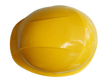2014 Hot Safety CE Quality Colorful Industrial Types Of Safety Helmet