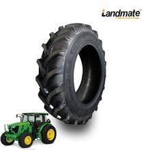 china manufacturer treadura farm tractor tire