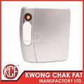 Multipurpose kcf-233 metal eletrônico recarregável cinzeiro usb com isqueiro
