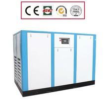 air compressor motors for sale,motor driven air compressor,motor drive air compressor