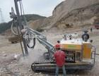bosch drilling machine price list