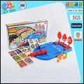Pinball arco e flecha jogos, máquina de pinball brinquedos, jogos de mesa de brinquedo