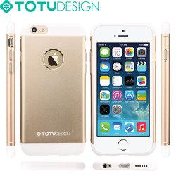 High Quality Fancy Cover Anti-Scratch & Anti-Slip for apple iphone 6 plus case