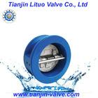 air compressor check valve unloader