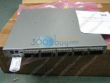 BROCADE VA-1410 fc SAN SWITCH BUNDLE 81 y1435 0563-HCH new