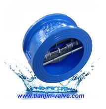 one way check valve fuel
