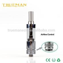 2015 Trueman Super Vapor Health Electronic Cigarette