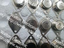 hot sales IC L7805CT