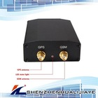 Metal Outer Gps Tracker Type and No Screen GPS Trackers car gps