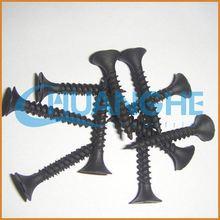 China suppliers dry wall screw assortment kit/drywall screw