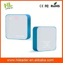 Cheap Prices Professional Design Custom innovation power bank