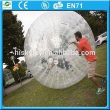 Newest product zorb ball brisbane,zorb ball sydney,zorb ball manufacturer