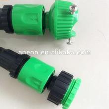 Most popular pocket magic mini hose fitting mini hose fitting