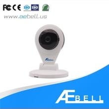 2014 Popular Onvif 1.3 Megapixel 960P ip camera 360 viewerframe mode