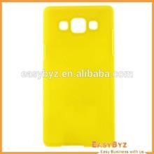 for Samsung Galaxy A3 pc case
