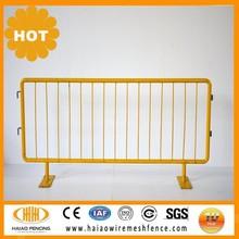 high quality tubular bike rack