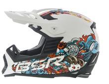 BMX-M2 Off-road Helmet