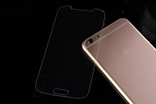 tempered glass screen protector film for Galaxy S4 I9500 screen protector film