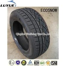 Export tires georgia