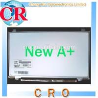 Gold supplier LP140WH2 TLM2 TL M2 T420 T430 T420I T430I laptop screen LCD Monitor