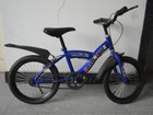 16 cheap kids bicycle wholesale import to dubai (HH-KN161)