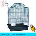 fabbrica di porcellana gabbia per uccelli voliera prezzi