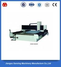 SXDK130250D CNC engraving machine or engraver or carving machine sculpturing machine