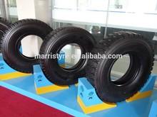tire design tbr tire 15.5/60-18