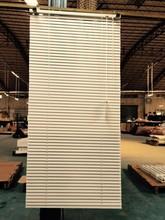 2015 cheapest 25mm outdoor venetian blinds/aluminium slats for venetian blinds/venetian blinds price