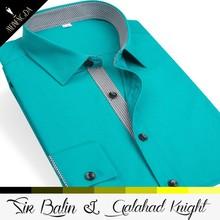 alibaba com china top quality factory bulk pure color black button t-shirt men