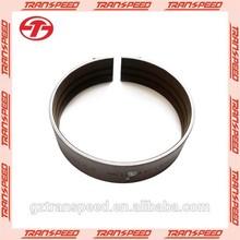 automatic transmission A518 brake band