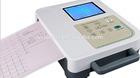 High Quality handheld 12 Channel ECG Machine