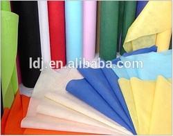 2015 China Wholesale Aluminium coated PE non-woven fabric