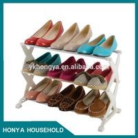 hongya fashion popular italian style sofa set living room furniture