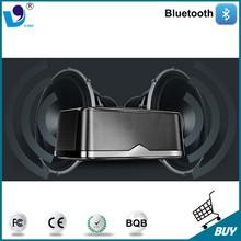 2015 Multimedia Stereo 2.1 Channels Bluetooth Speaker Subwoofer