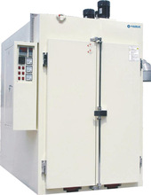 H401 Series Electronics Dry Oven