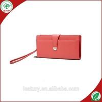 Classical style Brand Designer Bag Lady purse