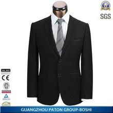 Mens Slim Fit Suit Bespoke Men Slim Cut Business Suit