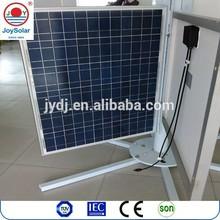 2000 watt solar panel