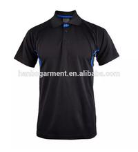 custom fancy plain football jerseys new team jersey shirt retro soccer jerseys retro soccer shirts