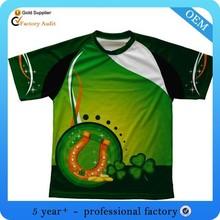 digital t shirt, t shirt discount, shirt printing uk