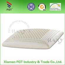memory foam office nap pillow shiatsu massage pillow with heat