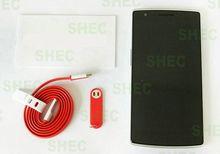 Smart phone octa core 4g lte smart phone